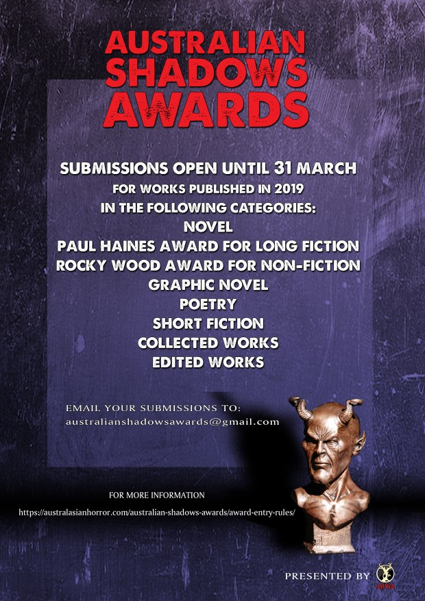 shadows-awards-poster-2019